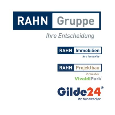 Rahn Gruppe