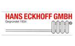 Hans Eckhoff GmbH, Partner der Gilde24 GmbH aus Gevelsberg