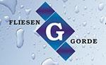 Fliesen Gorde, Partner der Gilde24 GmbH aus Gevelsberg