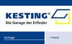 Kesting, Partner der Gilde24 GmbH aus Gevelsberg