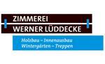 Zimmerei Lüddecke, Partner der Gilde24 GmbH aus Gevelsberg
