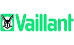 Vaillant, Partner der Gilde24 GmbH aus Gevelsberg