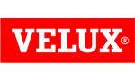 Velux, Partner der Gilde24 GmbH aus Gevelsberg