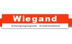 Wiegand, Partner der Gilde24 GmbH aus Gevelsberg